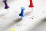 calendar-year-gift