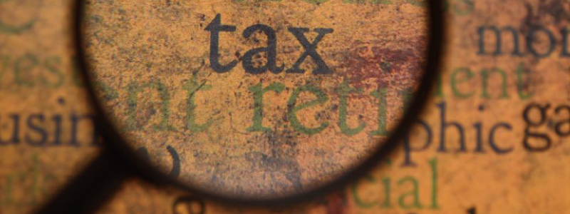 bequest-tax