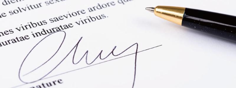 inheritance-registration-cost