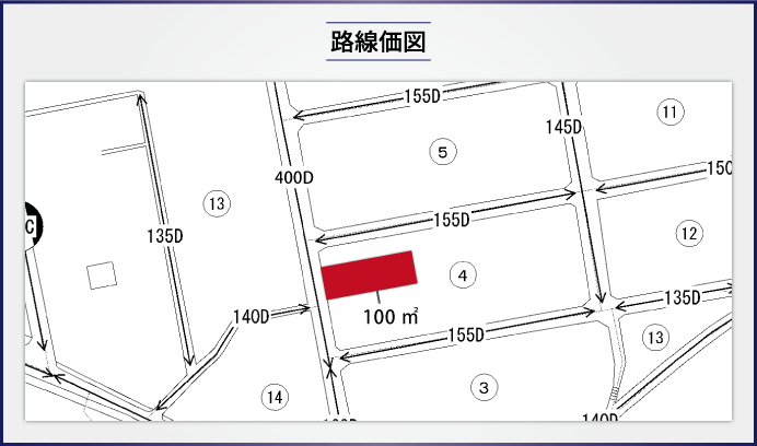 land-calculation-1