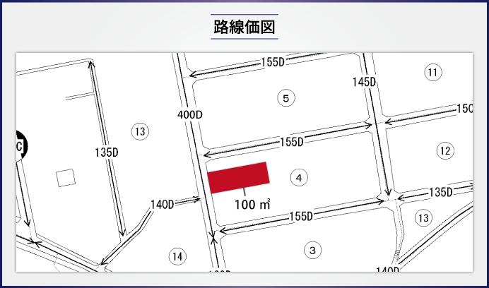 land-calculation-1
