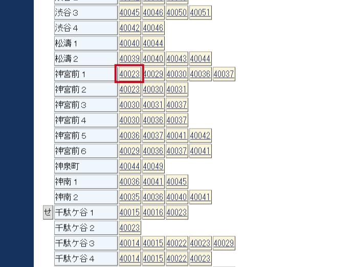 land-calculation04