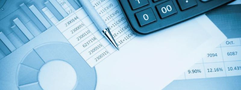 calculation-basis
