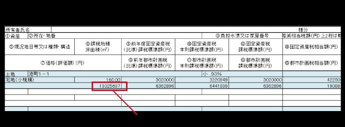 house-inheritance-tax1