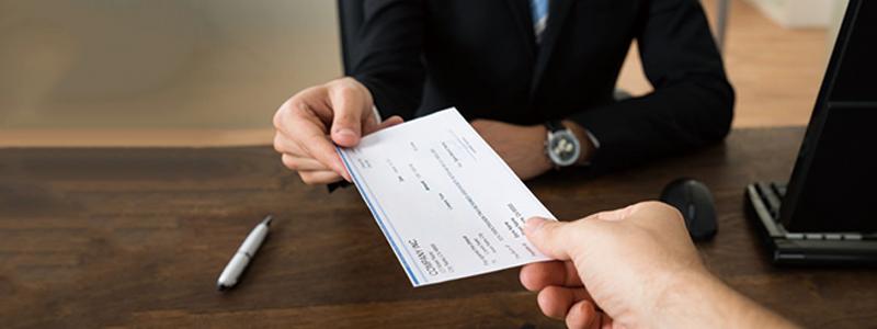 inheritance-tax-payment