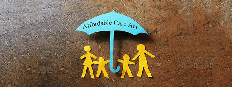 life-insurance-inheritance