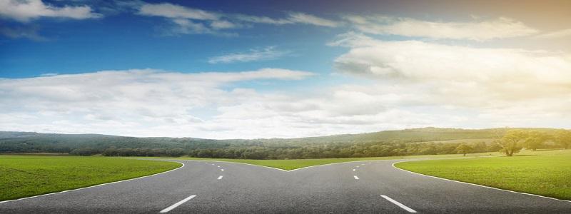 二方路線影響加算率が必要な土地と具体的な計算例を税理士がやさしく解説