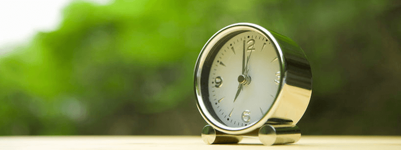 inheritance-tax-payment-deadline