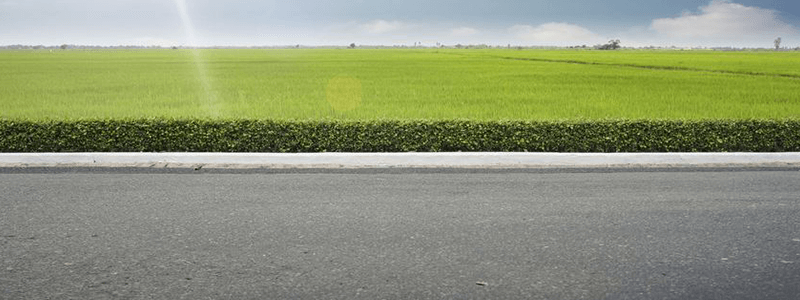 land-assessments-procedure