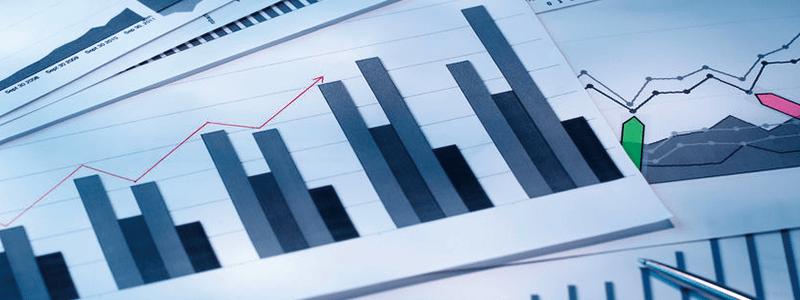 inheritance-registration-market-price