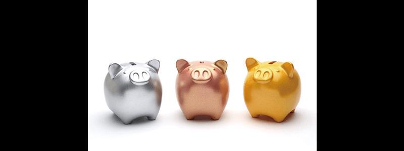 inheritance-tax-reduction