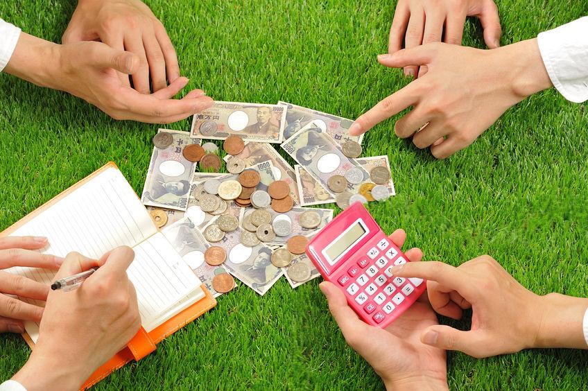 相続税の知識|相続税専門の税理士がわかりやすく徹底解説