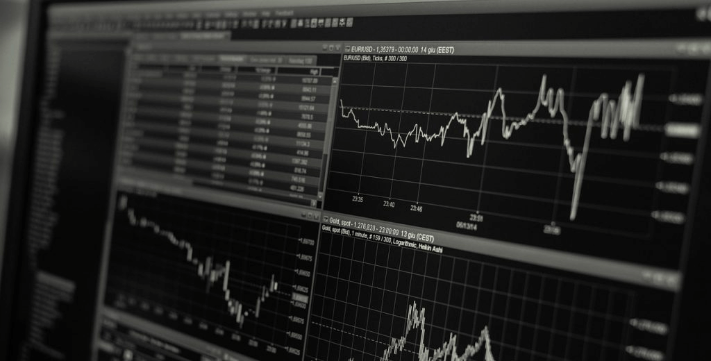 相続税の計算で株式はどのように評価する?