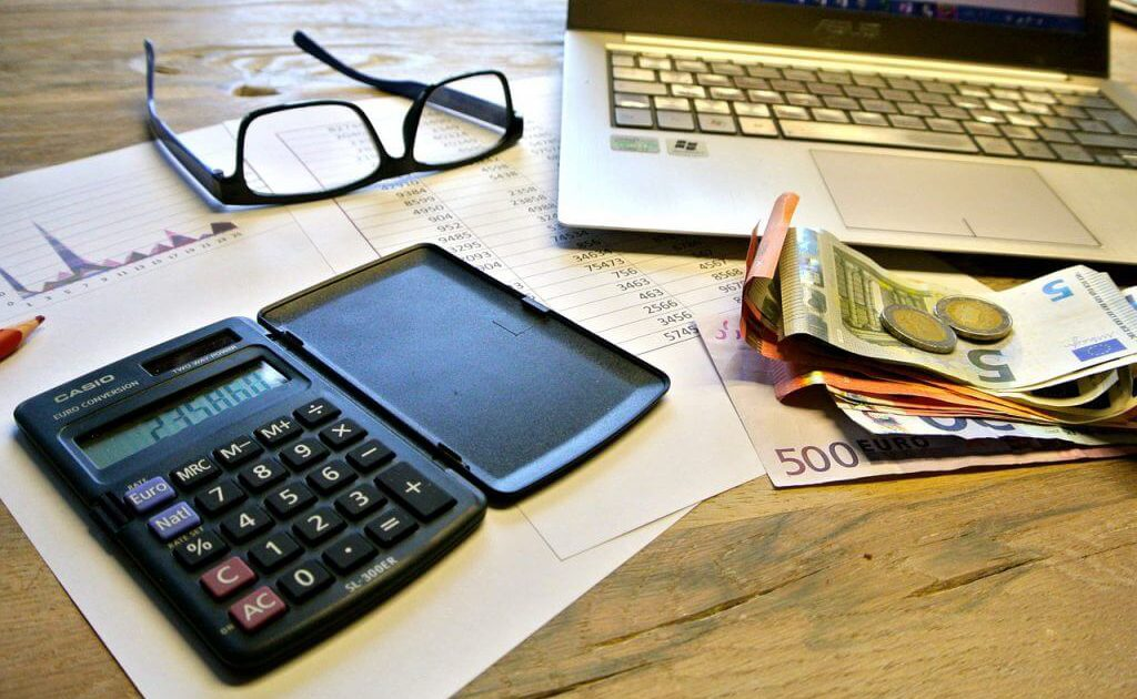 相続税がかかるかもしれない人必見! 相続税申告の手続きを徹底解説