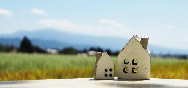 宅地・家屋が共有の場合に小規模宅地等の特例を適用できるパターンを税理士が解説