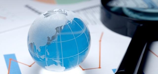 外国株式の相続税評価について相続税専門税理士が解説
