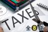 相続税が非課税に!?全8種ご紹介!