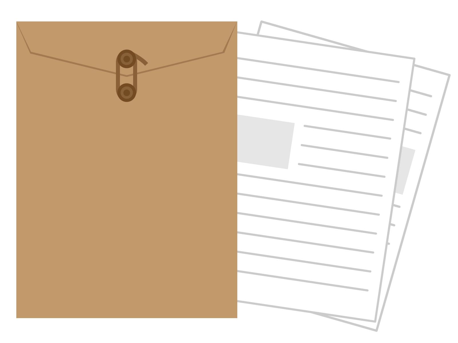 5_相続税申告の添付書類
